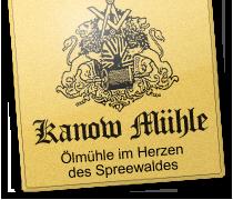 kanow-muehle-logo